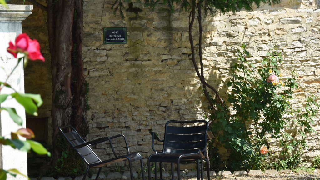 Le_Jardin_Secret_De_Beaune-07
